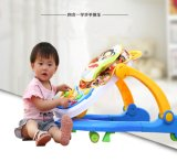 2017 3 in 1 New Design Baby Walker Hot Supply to Europe Market
