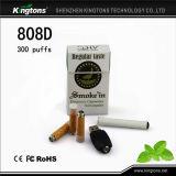 Kingtons E Cigarette Starter Kit 808d Rechargeable Battery