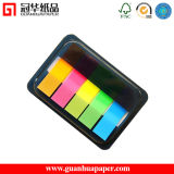 High Quality Note Plastic Sticky Note/Notepad