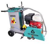 Honda Gx390 Engine Concrete Cutter/ Floor Saw