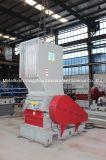 Germa Best Price Heavy Duty Granulator for Plastic Pipe/PVC Pipe