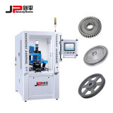Car Flywheel Plate Clutch Pressure Plate Automatic Balancing Testing Machine