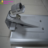 Solar Powered Camera with LED Light Indoor Outdoor Waterproof Wholesale