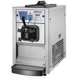Commercial Soft Ice Cream Machine for Sale (6236)
