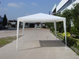 Steel Gazebo for Garden (G1010)