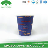 China Wholesale Food Grade Different Types of Paper Cups