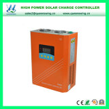 110A 150A Solar Power Station Solar Charge Regulator (QW-JND-X150110)