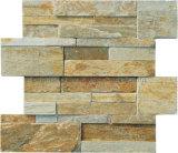 Natural Culture Stone for Ledge Venner Wall Decoration