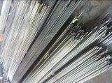 pure iron rod - 160×119