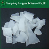 Sewage Treatment and Papermaking Aluminium Sulphate
