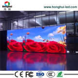 2019 Hot Indoor Full Color LED Display