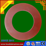 Bosdi 220X1.0X150mm Grinding Wheel for Polishing Textile Machinery Fittings Carding Card Clothing Metal Card Clothing Steel Wire