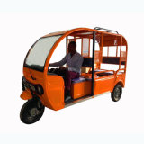 Al-Yd001 2019 Cheap Passenger Electric Vehicle China for Adult in India Market