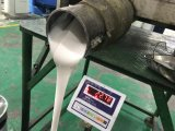 Liquid Cheap RTV 2 Silicone for Casting Gypsum Statues with High Duplication Times