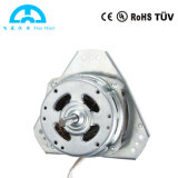 Alunimum Wire Cheap Cost AC Electrical Motor for Spin -Washing Machine