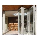 Price of The Powder Coating Aluminum Window and Door