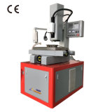 High Speed Micro Hole Drilling EDM Dd-703 New Type Deep Hole EDM Drills