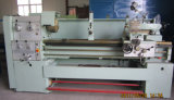 Gap Lathe Machine (CD6240B) Spindle Hole 65mm Centre Length 1000mm, 1500mm, 2000mm