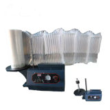 Factory Supply Discount Price Buffer Column Packing Air Inflate Machine