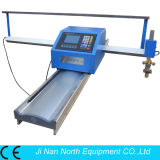 North New Desgn for Nhc-1530portable Cutting Machine