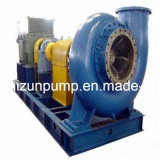 Best Price Fdg Horizontal Centrifugal Slurry Pump