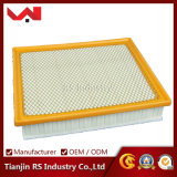 Manufacturer Wholesale Hot Sale 17801-0s020 Air Filter for Toyota