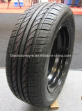 PCR Tyre Supplier Factory Car Tyre Manufacturer 245/60r18