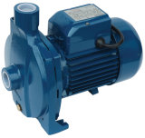 Cast Iron Self-Priming Water Pump (CPM158)