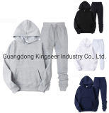 Wholesale Custom Tracksuits Jogging Sweat Suits Women Men Sweat Tracksuit