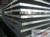 Aluminum Marine Alloy Plate 5083 5051 5052 Plate, Sheet, Aluminium Electronic Board