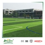 Low Price Mini Football Soccer Field Artificial Grass Carpet