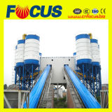 High Quality Hzs180 180cbm/H Concrete Plant