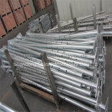 Adjustable Formwork Construction Scaffolding Support/Shoring Steel Prop