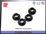 OEM Delrin Bushings with High Hardness