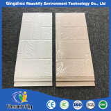 Prefabricated House Materials of Heat Insulated PU Sandwich Panelfob Reference Price: Get Latest Pric