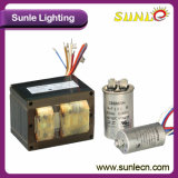 Lamp Ballast for Sodium Lamp (70-150W) (SL-HX-HPFHPS)