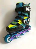 High Quality Ice Skate and Roller Skate OEM Products