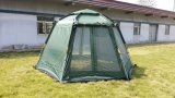 Awning Tent Anti UV/ UV Protection Tent- Sun Shadow Protection