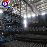 ASTM A213 T1 Seamless Pipe