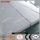 Professional Fsk Glass Wool Ceiling Insulation Batts