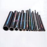 Competitive Prices Different and Customized High Pressure Rubber Hydraulic Hose