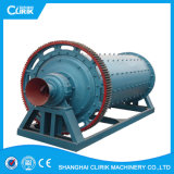 100-500tpd Ball Mill Machine Ceramic Ball Mill by Audited Supplier
