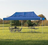 China Wholesale Outdoor Gazebo 3X6