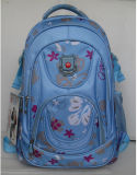 Nylon Mini Backpack / Casual Backpack Brands / Korean Backpack Brand