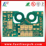 Heavy Copper PCB Circuit Board with 3 Oz Copper