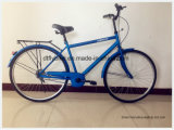 Low Price City Bike, Promotional Bicycle, Bike
