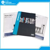 Professional Catalogue Brochure Flyer Magazine Leaflet Booklet Printing