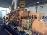 Power Station Engine Overhaul Jichai Chidong Jinan Diesel Engine Brand