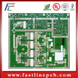 Rogers 5880 PCB Board with Competitive Price