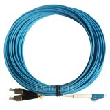 Armored Cable Patch Cord